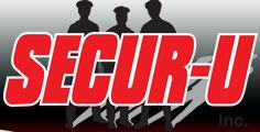 Secur -U Inc