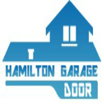 Hamilton Garage Doors Repair