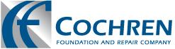 cochren-foundation-repair-contractor