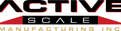 active-scale-logo