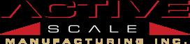 active-scale-logo