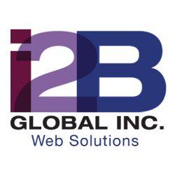 i2b-Global-logo-lg