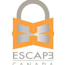 escape-logo-alpha