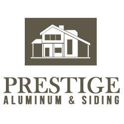 Prestige Aluminum