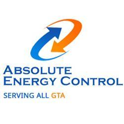 Absolute Energy Control