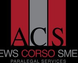 ACS_paralegal.logo