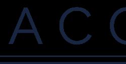 coinaccord blue logo
