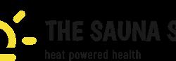 logo-sauna